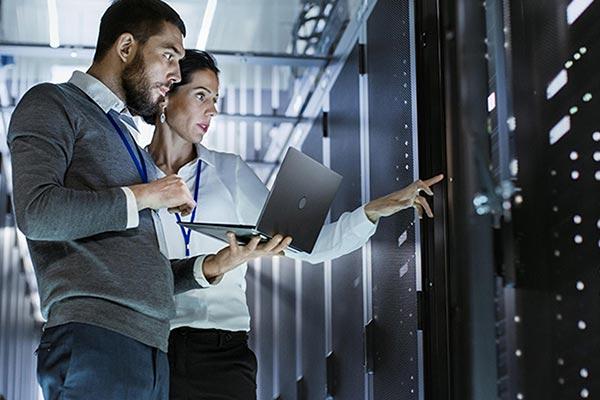 افزایش عملکرد و سرعت کار با کمک نرم افزار vmware horizon