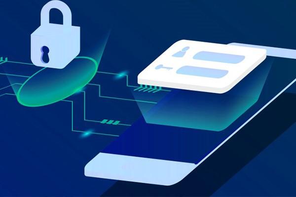 امنیت شبکه VOIP