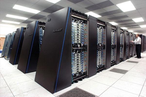 استفاده از رک شبکه
