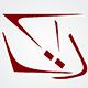 لوگو شرکت خدمات شبکه رایکانت