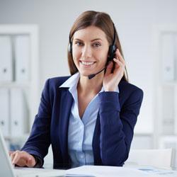 خدمات پشتيباني و نگهداري شبکه