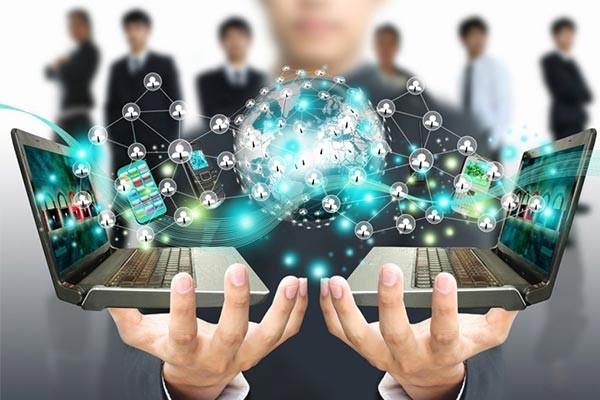 تکنولوژی مجازی سازی یا Virtualization