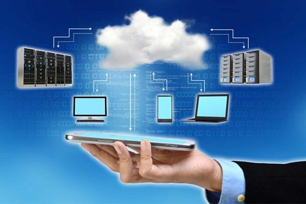 مزایای تکنولوژی Virtualization چیست؟