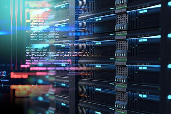 خدمات اکتیو شبکه چیست