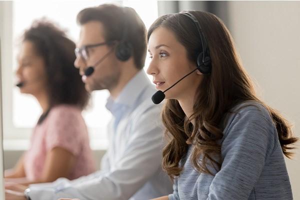 انعطاف بیشتر VOIP نسبت به تماس تلفنی سنتی