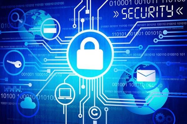 امنیت شبکه های workgroup