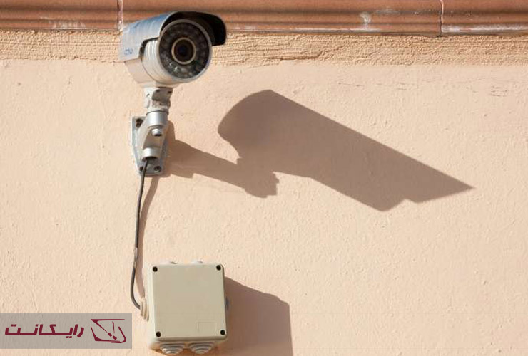 مزایا و معایب دوربین آنالوگ