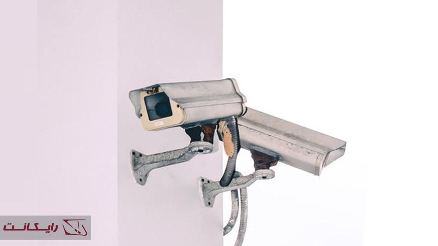 فرق-دوربین-بولت-و-دام