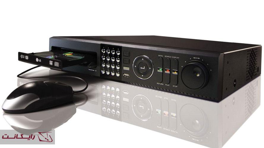 بهترین DVR های انتخاب شده در سال 2021